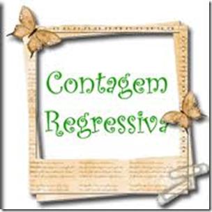 Contagem Regressiva