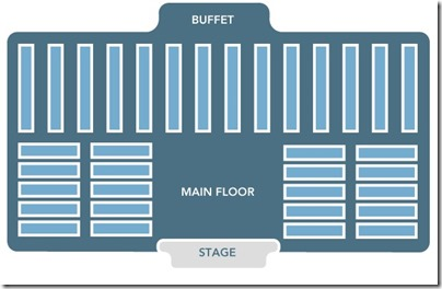 mickeys-backyard-barbeque_SEATING_CHART_COMPS_6