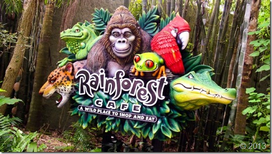 rainforest-cafe-animal-kingdom-00